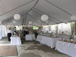 Rectangle Tables Wedding Reception Rectangular Tables Show Me Your Rectangular Table Decor