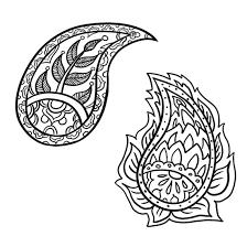Patterns To Draw Custom Decorating Ideas