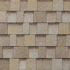 architectural shingles. Brilliant Shingles Colors Intended Architectural Shingles