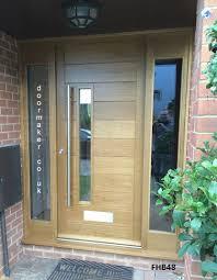 Front door handles Chrome Contemporary Front Door Furniture Contemporary External Door Handles Borse Contemporary Front Door Furniture Contemporary External Door Handles