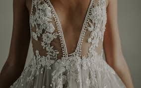 Wedding Dress Designers Durban About The Designer Chanelle Cindy Bridal Event Wear Dresses