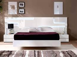 bed room furniture images. Modular Bedroom Furniture India Bed Room Images M