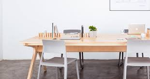 Home Office Furniture Ottawa New Opendesk Furniture Designed For Inspiring Workplaces