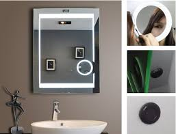 bathroom magnifying mirror. Modern Bathroom Magnifying Mirror /