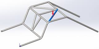 Tube Calculator Rogue Fabrication