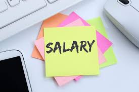 salary exemption to minimum and overtime wages
