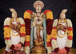 Ttd Online Darshan Tickets Availability Chart Ttd Kalyanam Tickets Availability Chart Tirupati Tirumala Info