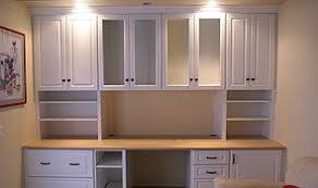 custom home office cabinets. Cabinets For Home Office F93 Cheerful Small Decoration Ideas With Custom F