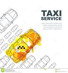 vector taxi service banner flyer poster design template call vector taxi service banner flyer poster design template call taxi concept taxi