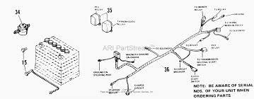 simplicity mower drive belt diagram beautiful john deere 757 z trak simplicity wiring diagram simplicity mower drive belt diagram beautiful john deere 757 z trak magneto tel tac wiring diagram