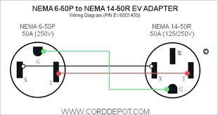nema 6 20r wiring 6 associated products 1 6 wiring diagram nema 6 nema 6 20r wiring wiring diagram p molded plug com com 6 plug 6 plug nema nema 6 20r wiring