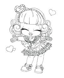 monster high coloring pages monster high coloring pages free printable free printable baby monster high coloring