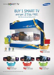 samsung tv offers. 06-mar-2017 22:33 170142 sangeetha-mobiles-anniversary-sale-win-c-282375..\u003e 16909 sangeetha-presents-anniversary-sale-is-o-e6dc22. samsung tv offers f