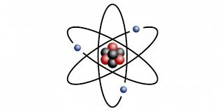 Structure Of Atom Understanding Radiation Atomic Structure And Isotopes