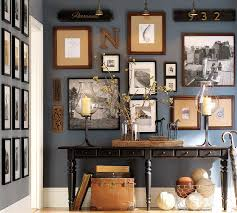multiple picture frames on wall ideas. Interesting Wall In Multiple Picture Frames On Wall Ideas I