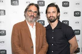 Ken Olin Podcast On This Is Us, Thirtysomething, And 'Alias' (EXCLUSIVE)