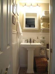 ideas small bathroom pedestal sink storage with and cool spacemodern sinks for bathrooms modern towel bar