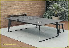 diy outdoor ping pong table wood ping pong table elegant ping pong table outdoor outdoor designs