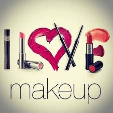 mary kay makeup. give me a call for all your mary kay makeup needs - independent beauty consultant demetra marsh