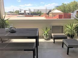 Blend Design Melbourne North Melbourne Blend Design