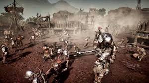 Black Desert Online Review - IGN