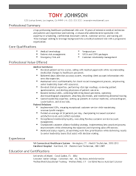 resume for landscaping job resume builder resume for landscaping job professional resume writing and career services about jobs sample of resume writing