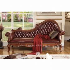 antique chaise lounge chairs. Antique Chaise Lounge Chair - Buy Chair,Lounge In S Shape,Bedroom Product On Alibaba.com Chairs R