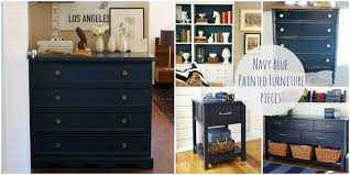 navy blue bedroom furniture. Delighful Furniture Trendy Navy Blue Bedroom Furniture Decoration Ideas Coryc Me Boys Kids Throughout C