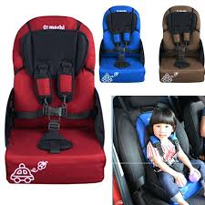 car seats travel with baby car seat new portable toddler auto sponge harness 9 seats