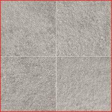 bathroom floor tile texture seamless. Tile Colors For Bathrooms » Stone Interior Floor Tiles Textures Seamless 62 Bathroom Texture A