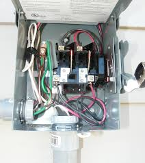 3 phase meter base wiring diagram images smoke detector wiring diagram on wiring a new circuit breaker in box