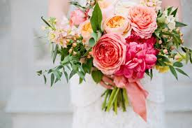 Maybe you would like to learn more about one of these? Best Wedding Flowers By Season Pretty Happy Love Wedding Blog Essense Designs Wedding Dresses