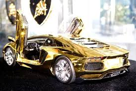 View realised bugatti auction prices from 2806 auction lots. World S Most Expensive Things Made Of Gold Top 10 Ealuxe Com Gold Car Gold Lamborghini Pimped Out Cars