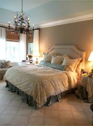 French Farmhouse Bedroom Bedroom Extraordinary French Shabby Chic Furniture French  Bedroom Extraordinary French Shabby Chic Furniture