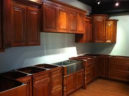 maple kitchen cabinets and wall color. horizon maple kitchen cabinets and wall color n