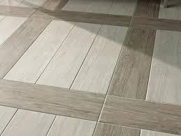 ceramic tile planks wood grain ceramic tile menards wood look ceramic