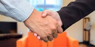 Randstad Carrollton Ga Spherion Staffing Services Staffing Temp Agencies Job
