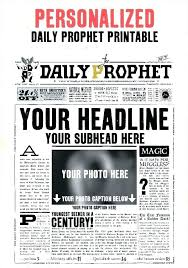Editable Newspaper Template Word Free Newspaper Templates Print And Digital Online Template