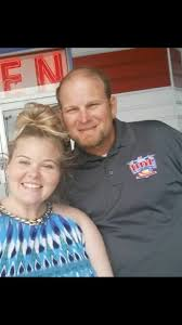 Fundraiser for Abby Nichols by Jeremy McDowell : Help Abby Nichols