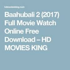1080px watch x men apocalypse full movie online baahubali 2 2017 full movie watch online hd movies king