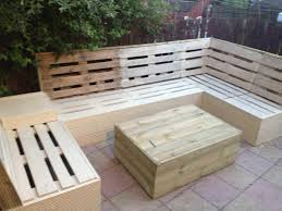 Furniture made from wooden pallets Cabinet Large Size Of Patio Ideaspatio Furniture Pallets Garden Furniture Made From Wooden Pallets And Actualreality Patio Ideas Garden Furniture Made From Wooden Pallets And Pallet