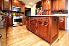 used kitchen cabinets for by owner ld tario cabinets kitchen atlanta on by owner