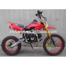 china 50cc pit bike china 50cc pit bike manufacturers and
