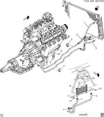 diagram for 1993 infiniti g20 engine wirdig infiniti engine diagram get image about wiring diagram