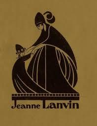 ÐаÑÑинки по запÑоÑÑ Ð¸ÑÑоÑÐ¸Ñ Ð¿Ð°ÑÑÑмеÑного  бÑенда Lanvin
