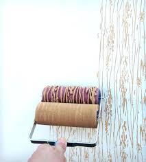 attractive idea for painting walls decorating walls with paint decorating walls with paint pleasing decoration ideas attractive idea for painting walls