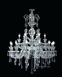 crystal chandelier herkimer ny best ca images on light design chandeliers and traditional crystal chandeliers lighting