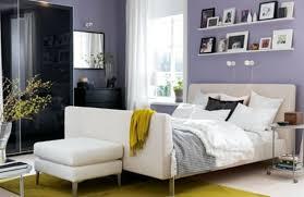 purple and blue bedroom color schemes. Unique Blue Bedroom Color Schemes With Ideas Purple And H
