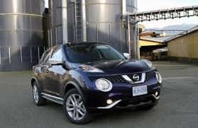 2018 nissan juke canada. fine juke the nissan juke stands apart from every other vehicle on the road with its  cute styling with 2018 nissan juke canada 8