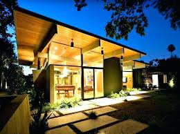 shed lighting ideas. Shed Lighting Brisbane . Ideas N